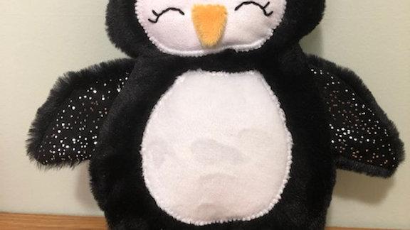 Wee Little Penguin
