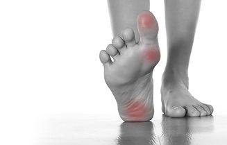 bad feet.jpg