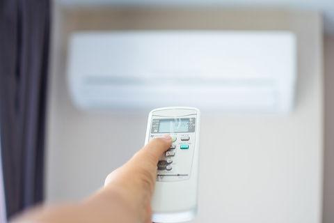 electrical appliance inspection.jpg
