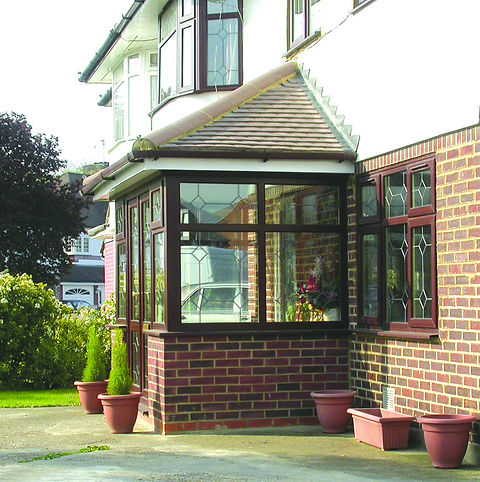 RS42682_Porch Extension 06-scr.jpg
