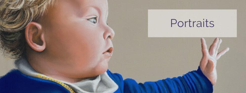 4. Helen Komene Art Portraits.png