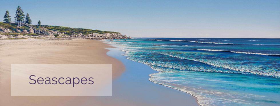 2. Helen Komene Art Seascapes.png
