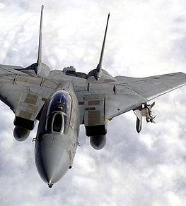 f14-tomcat.jpg