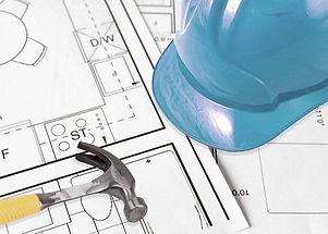 Construction Consult.jpg