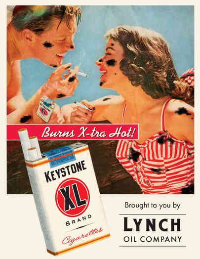 KEYSTONE_LYNCH_POSTER.jpg