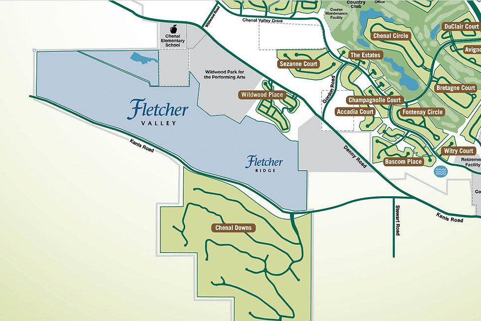 Fletcher-Valley-Site-Map-Hero-Image-1.jp
