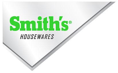 SMITHS HW GREEN CORNER APPROVED COLORS.j