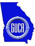 Georgia-Utility-Contractors-Association-