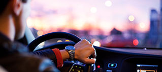 Boone-Ritter-Insurance-Auto-Insurance-Bo