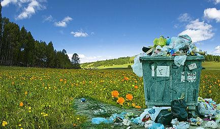 Faulkner-County-Solid-Waste-Management-D