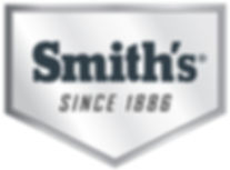 SMITHS HW 1886 STANDALONE APPROVED COLOR