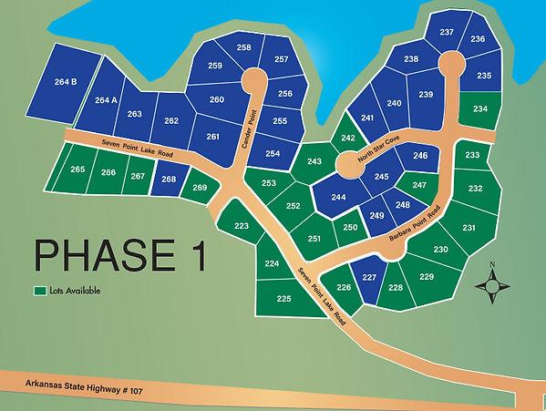 7-Point-Lake-Phase-1-Plat-052219.jpg