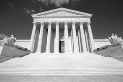 bigstock-Supreme-courthouse-in-Washingt-75928601 smaller_edited