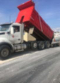 Barnett-Southern-Fleet-Logistics-Body-Im