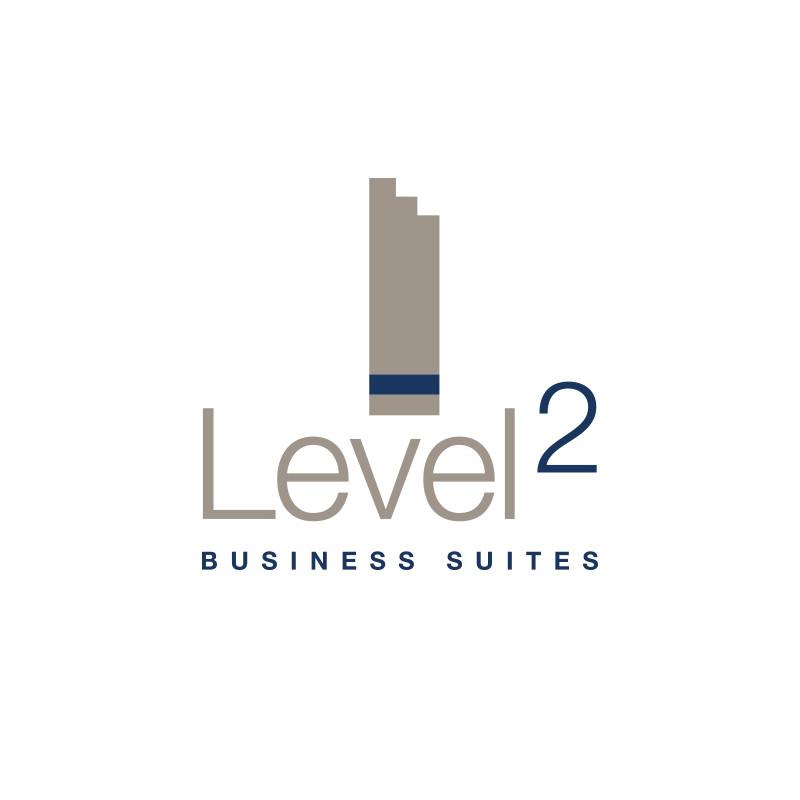 level 2 business suites logo