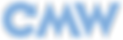 CMW_LOGO_LIGHTBLUE 600px trans.png