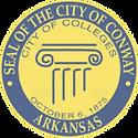 Conway-Logo.png