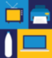 Electronics-Glass-Image.jpg