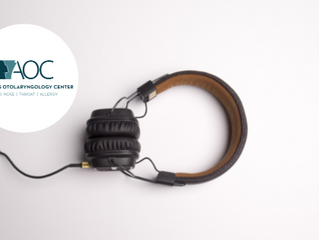 Causes of Hearing Loss | Little Rock Audiologist
