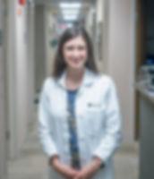 AOC-Jamie-Bizzell-MD-Otolaryngology.jpg