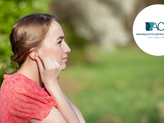 What You Need to Know About Hearing Aids | Hearing Center