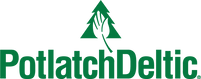 PotlatchDeltic-Logo.png
