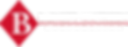Barnett-Southern-Footer-Logo.png