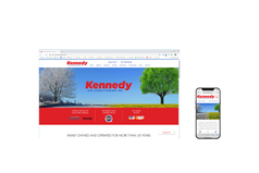 Kennedy Example 3.png