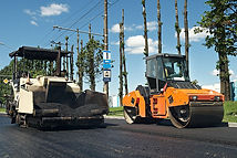 JMS-Transport-LLC-Asphalts-Image.jpg