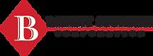 Barnett-Southern-Logo-Header.png