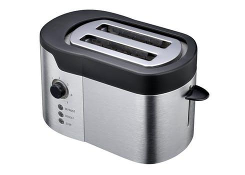 bread-home-appliances-small-appliances-60040