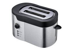 bread-home-appliances-small-appliances-60040