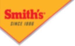 SMITH'S CORNER LOGO.jpg