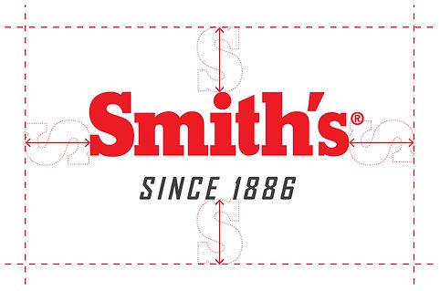 SMITHS LOGOTYPE CLEARSPACE.jpg