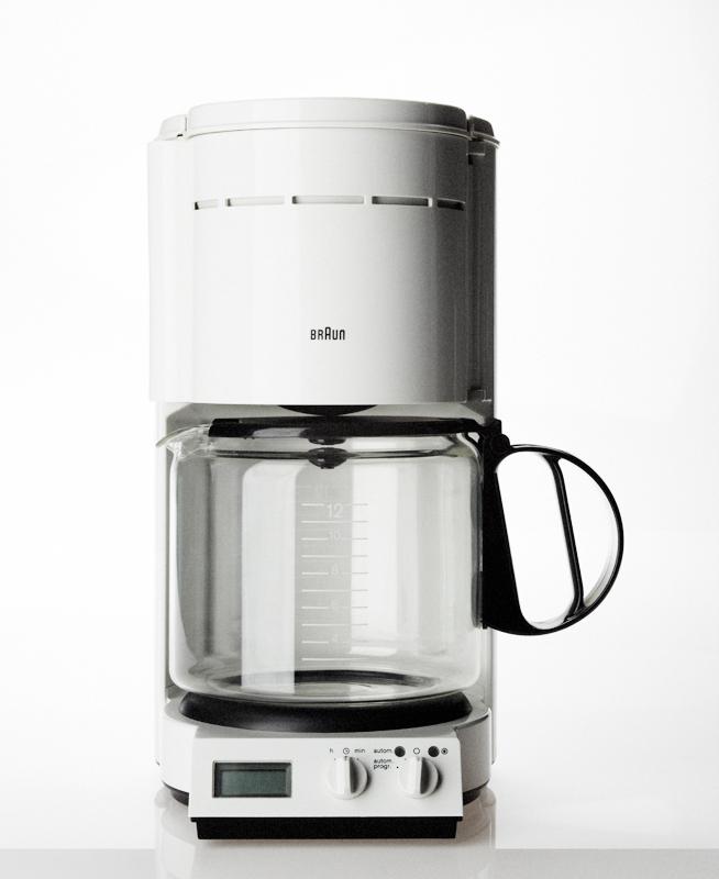 Braun_Coffee_Maker