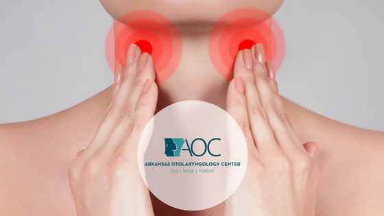 Common Causes of a Sore Throat and How To Treat