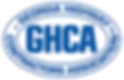 Georgia-Highway-Contractors-Association-