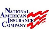 National+American+Insurance.jpg