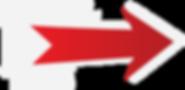 Move-Arkansas-Forward-Logo-Element.png
