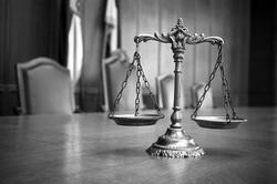 bigstock-Decorative-Scales-Of-Justice-I-50078432 smaller_edited