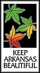 KARB-Logo.png