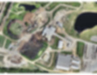 Locations - Mount Holly.jpg