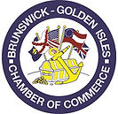 Brunswick-Golden-Isles-Chamber-of-Commer