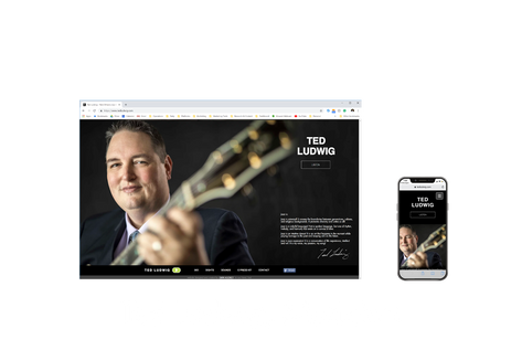 Ted Ludwig Example 2.png
