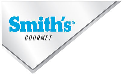 SMITHS GOURMET CORNER APPROVED COLORS.jp