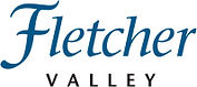 Fletcher-Valley-Nav-Logo.jpg