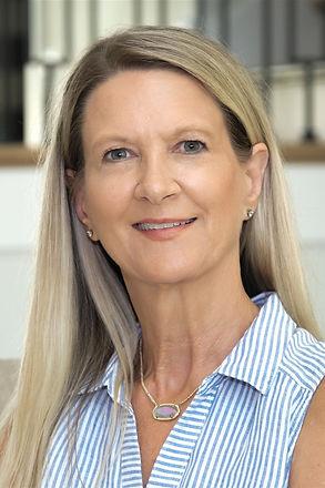 Leslie-Morris.jpg