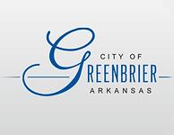 Greenbrier-Logo.png