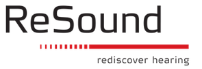 resound hearing products little rock