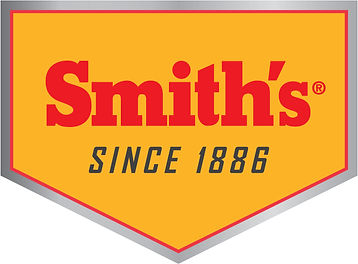 SMITHS_STANDALONE_1886.jpg